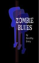zombie blues 3
